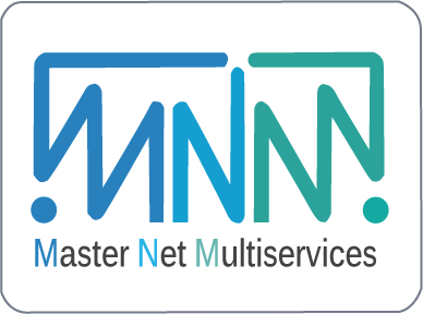 MASTER NET MULTISERVICES